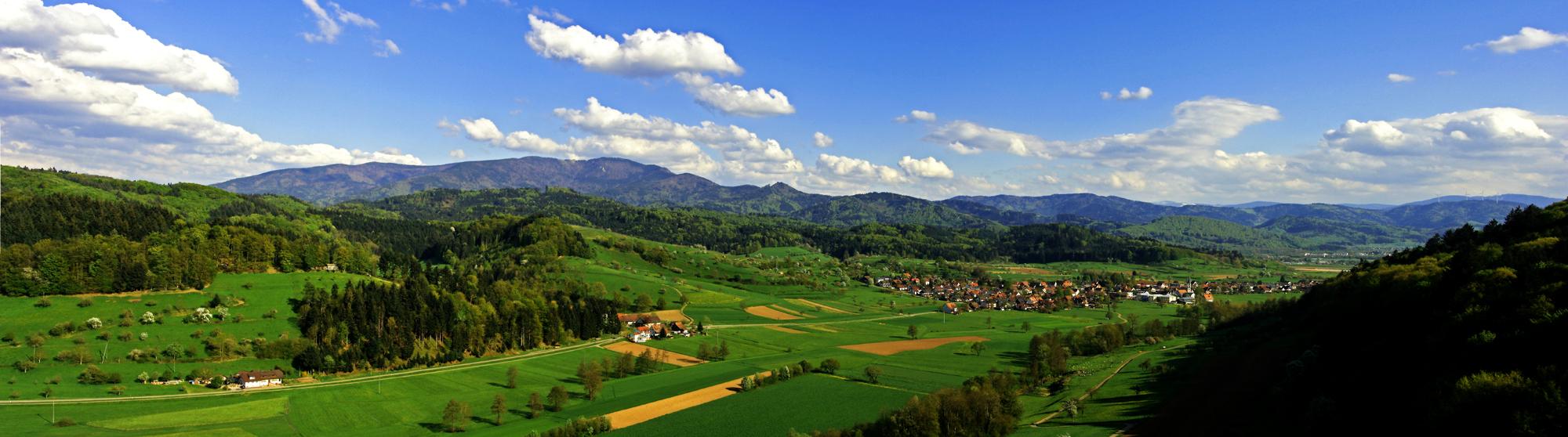schwarzwald-startseite